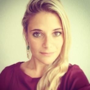 Giorgia-Linardi-Picture